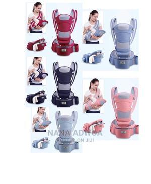 2 in 1 Baby Carrier   Children's Gear & Safety for sale in Ashanti, Kumasi Metropolitan