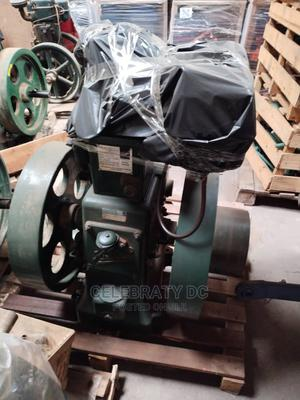 Diseal Engine | Farm Machinery & Equipment for sale in Greater Accra, Accra Metropolitan