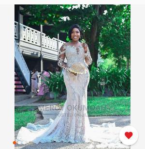 Wedding Gown Pre-order | Wedding Wear & Accessories for sale in Greater Accra, Accra Metropolitan