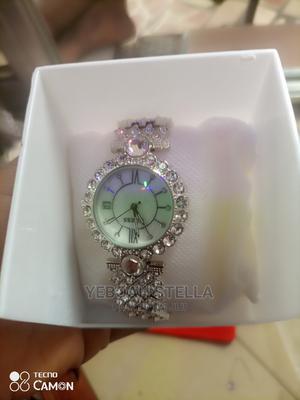 Original Watch | Watches for sale in Ashanti, Kumasi Metropolitan