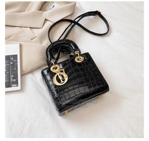 Quality Bags for Ladies   Bags for sale in Greater Accra, Accra Metropolitan