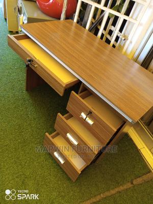 Office Table | Furniture for sale in Greater Accra, Adabraka