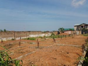Land Space For Rent Close To Airport | Land & Plots for Rent for sale in Greater Accra, Ledzokuku-Krowor