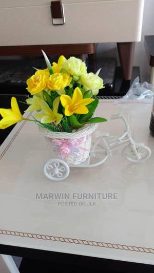 Deco Flower   Home Accessories for sale in Greater Accra, Adabraka
