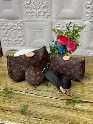 Ladies Quality Bags Set   Bags for sale in Ashanti, Kumasi Metropolitan