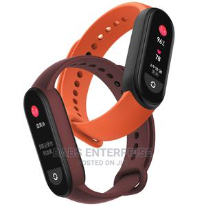 Xiaomi Mi Band 6 | Smart Watches & Trackers for sale in Greater Accra, Accra Metropolitan
