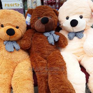 Teddy Bear Big | Toys for sale in Greater Accra, Airport Residential Area