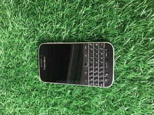 BlackBerry Classic 16 GB Black | Mobile Phones for sale in Ashanti, Kumasi Metropolitan