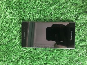 BlackBerry Leap 16 GB Black | Mobile Phones for sale in Ashanti, Kumasi Metropolitan