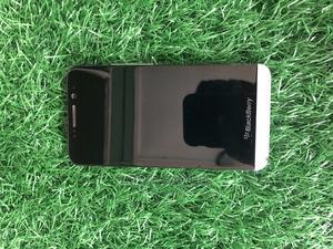 BlackBerry Z30 16 GB Black | Mobile Phones for sale in Ashanti, Kumasi Metropolitan