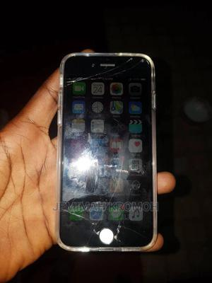 Apple iPhone 6s Plus 64 GB Gray | Mobile Phones for sale in Greater Accra, Achimota