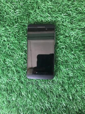 BlackBerry Z10 16 GB Black | Mobile Phones for sale in Ashanti, Kumasi Metropolitan