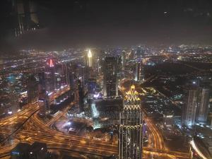 Dubai Visa Fast Processing | Travel Agents & Tours for sale in Greater Accra, Accra New Town