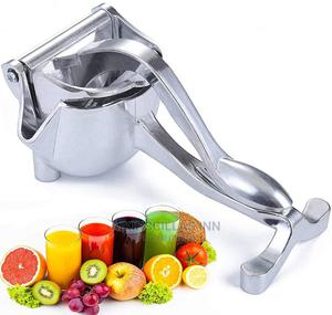 Manual Juice Press   Kitchen Appliances for sale in Greater Accra, Achimota