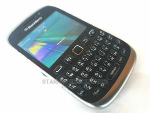 BlackBerry Curve 9320 Black | Mobile Phones for sale in Ashanti, Kumasi Metropolitan