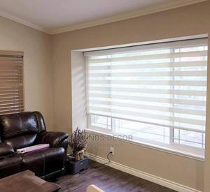 Homes /Office Curtains Blinds | Home Accessories for sale in Greater Accra, East Legon