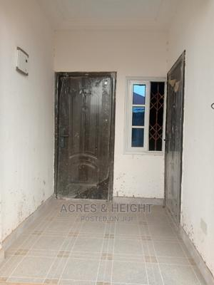 1bdrm Apartment in Adenta for Rent | Houses & Apartments For Rent for sale in Greater Accra, Adenta