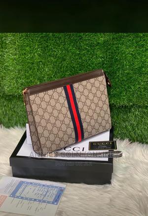 Quality Handbags 2021 | Bags for sale in Greater Accra, Odorkor