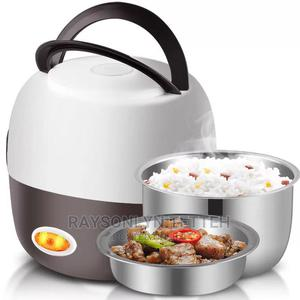 Rice Cooker Single Turb | Kitchen Appliances for sale in Greater Accra, Tema Metropolitan