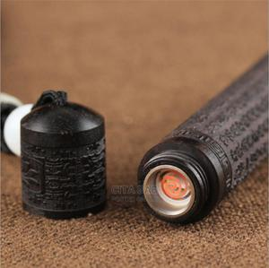 Antique Electric USB Lighter | Tobacco Accessories for sale in Greater Accra, Lapaz