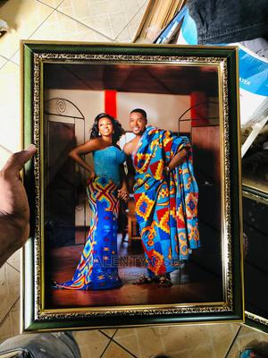 Picture Frames | Arts & Crafts for sale in Ashanti, Kumasi Metropolitan