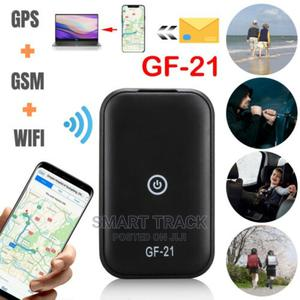 Human Gps Tracker (GF21)   Vehicle Parts & Accessories for sale in Greater Accra, Ga West Municipal