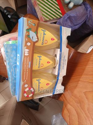 Original John's Baby Gift Set | Baby & Child Care for sale in Greater Accra, Madina