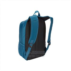 Case Logic Jaunt Backpack – WMBP115 MID | Bags for sale in Greater Accra, Accra Metropolitan