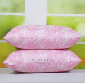 Bed Pillows for Sleeping, Hotel Quality Down Alternative | Home Accessories for sale in Greater Accra, Dome