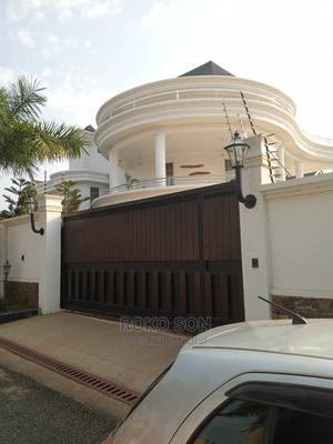 6bdrm Mansion in Dr Roko, East Legon for Sale | Houses & Apartments For Sale for sale in Greater Accra, East Legon