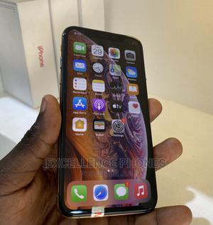 Apple iPhone XS 256 GB   Mobile Phones for sale in Greater Accra, Achimota