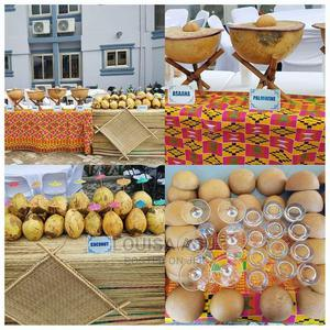 Local Bar Services | Party, Catering & Event Services for sale in Greater Accra, Adenta