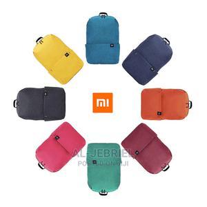Xiaomi Mi Casual Daypack | Bags for sale in Greater Accra, Accra Metropolitan