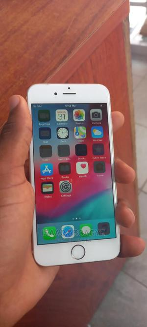 Apple iPhone 6 64 GB Gold   Mobile Phones for sale in Greater Accra, Accra Metropolitan
