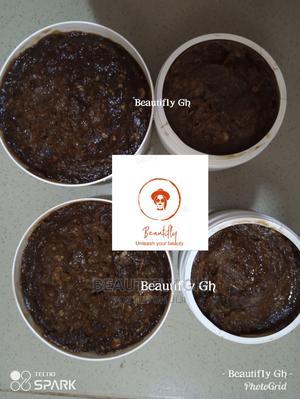 Whitening Black Soap | Skin Care for sale in Greater Accra, Oyarifa