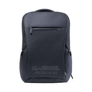 Xiaomi Mi Urban Backpack Black- ZJB4142GL | Bags for sale in Greater Accra, Accra Metropolitan