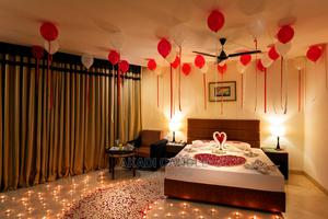 Rose Petals and Balloons | Home Accessories for sale in Greater Accra, Accra Metropolitan