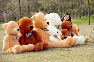 Teddy Bear 160cm | Toys for sale in Greater Accra, Alajo