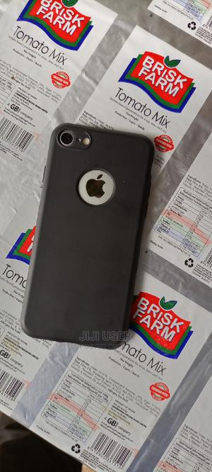 Apple iPhone 7 32 GB Gray | Mobile Phones for sale in Volta Region, Ho Municipal