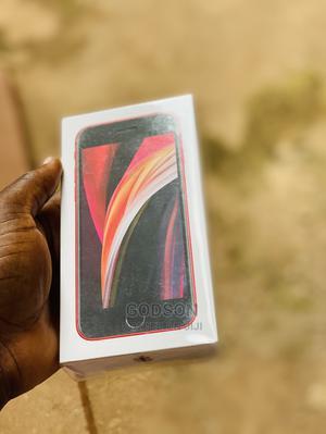 New Apple iPhone SE (2020) 64 GB Red | Mobile Phones for sale in Ashanti, Kumasi Metropolitan
