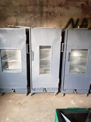 Manufacturer | Industrial Ovens for sale in Greater Accra, Adenta