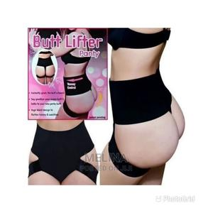 But Lift Pants | Bath & Body for sale in Greater Accra, Accra Metropolitan