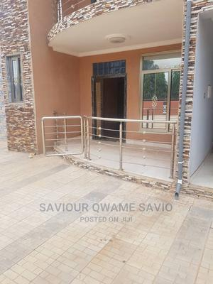 2bdrm Apartment in Tema Metropolitan for Rent   Houses & Apartments For Rent for sale in Greater Accra, Tema Metropolitan