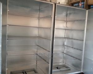 Full Bag Oven | Industrial Ovens for sale in Greater Accra, Adenta
