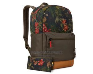 Case Logic Bag CCAM1116 Floral | Computer Accessories  for sale in Greater Accra, Accra Metropolitan