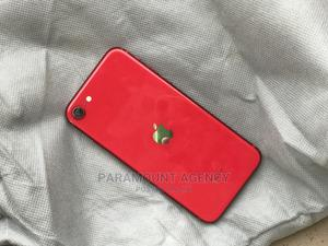 Apple iPhone SE 64 GB Red | Mobile Phones for sale in Greater Accra, Ga West Municipal