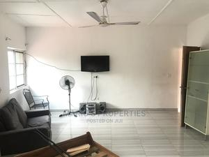 1bdrm Apartment in Mario'S Properties, East Legon for Rent   Houses & Apartments For Rent for sale in Greater Accra, East Legon