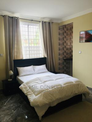 Furnished 1bdrm Apartment in Airport Residential Area for Rent | Houses & Apartments For Rent for sale in Greater Accra, Airport Residential Area