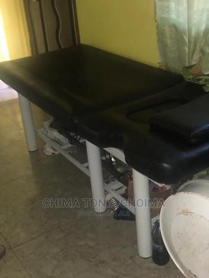 Massage Bed   Sports Equipment for sale in Central Region, Awutu Senya East Municipal
