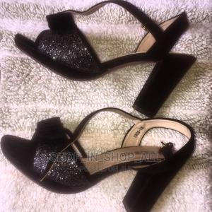 Ladies Heel | Clothing Accessories for sale in Greater Accra, Ashaley Botwe
